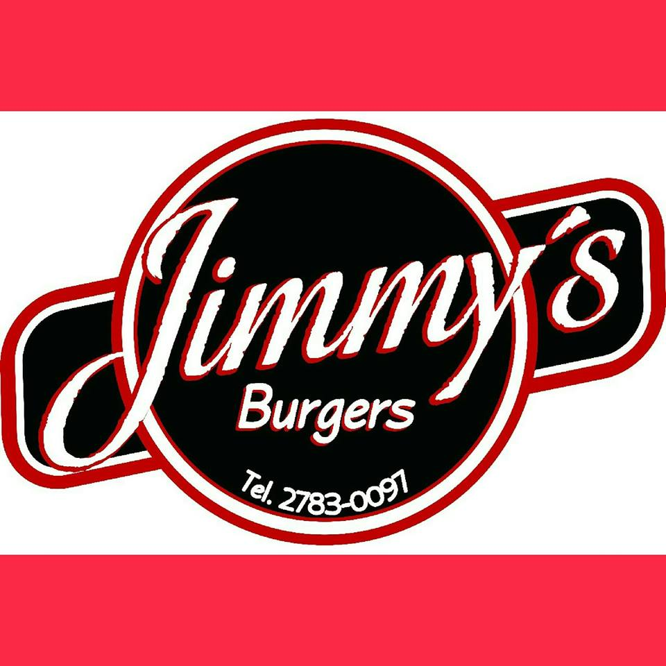 Jimmy's Burgers